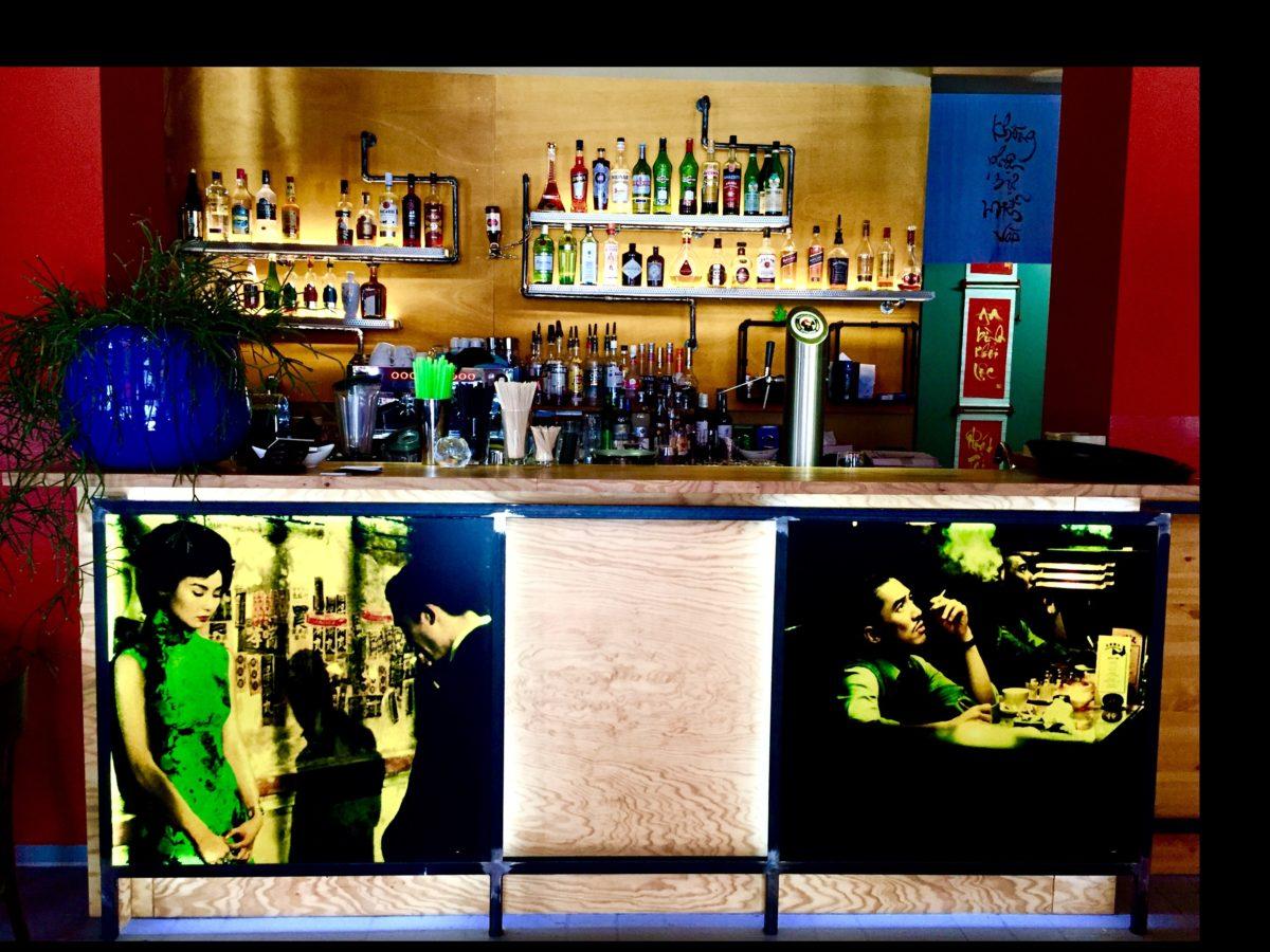 Our Top Vietnamese Restaurants in Munich