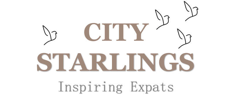 City Starlings
