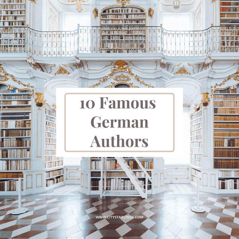 German writers peter beilharz between totalitarianism amp postmodernity a thesis eleven reader